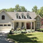 Unique Home For Sale in The Water's Edge - 257 Morgan's Mill RD