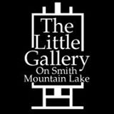 Smith Mountain Lake Art Gallery